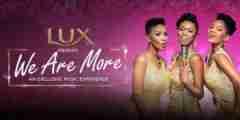 Black Coffee - We Are More Ft. Lira Moneoa & Nhlahla